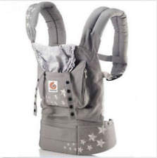 Ergo- nomic Baby Carrier Galaxy  3 Positions