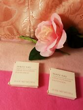 One Mary Kay Creme to Powder Foundation IVORY 1 OR BEIGE 4  You  Choose READ