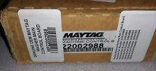 Maytag Neptune Washer Control Board 22002988 WP22002988 PS2020753