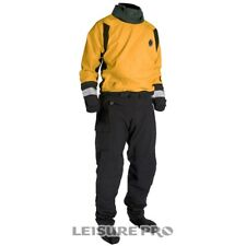 Mustang Survival Sentinel Water Rescue Dry Suit