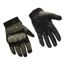 Wiley X CAG-1 Combat Foliage Gloves - G232