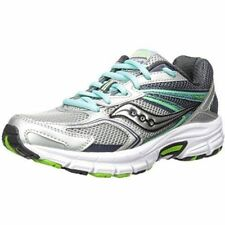 Saucony Women's Grid Cohesion 9 Running Shoes