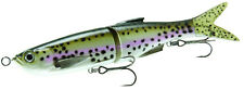 "Savage Gear Jointed Glide Swimmer 5.25"" CHOOSE COLOR!"