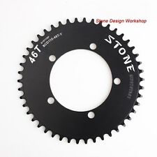 Road bike Chainring BCD110 Narrow Wide Circle 1x System Folding bicycle chainwhe