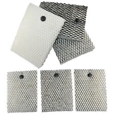 6-Pack HQRP Wick Filter for Bionaire BCM Series Humidifier, BWF100 Replacement