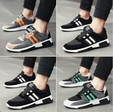 New Men's sports shoes Sneakers running Shoes Casual shoes Trainers Shoes shoes