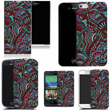 hard durable case cover for samsung & other mobile phones - euthoria