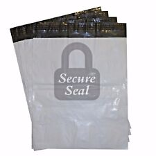 """1- 2000 #6 14x17 Poly Mailers 