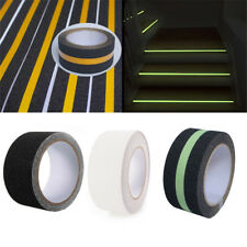 5CM x 5M Roll Anti Slip Safety Adhesive Tape Non Skid Stair Step Grip Boat Floor