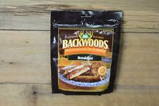 LEM Backwoods Fresh Sausage Seasoning Breakfast Italian Bratwurst Custom Blended