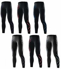 Women Compression Tights Fitness Pants Running Women Sports Gym Yoga Pants