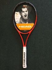 New Head Youtek IG Graphene Radical MP