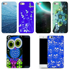 for iphone 6 case cover hard back-charming designs