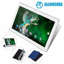 10.6'' Inch Google Android6.0 Quad Core Tablet PC 32GB GPS HDMI Cube iPlay10 U83