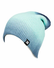 NEW DC Shoes™ Womens Misty Snow Beanie DCSHOES  Winter