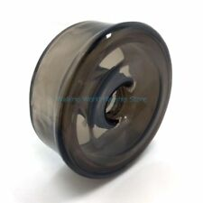 Sleeve Cover Rubber Seal