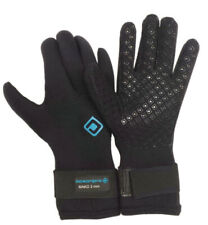 Oceanpro Stretch 3mm Mako Scuba Divers Glove