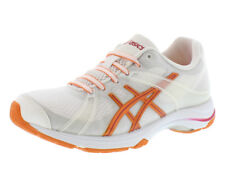 Asics Gel Ipera Cross-Training Women's Shoes Size