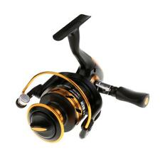 Sea/Casting Fishing Reel 8BB Powerful High Speed Spinning Reels Right/Left Hand