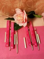 Mary Kay Signature LIP LINER  LONG TUBE  Choose your Color