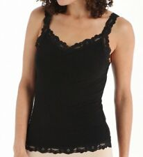 Arianne 5652 Victoria Lace-Trimmed Camisole