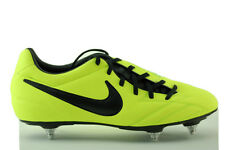 Nike Total 90 SHOOT IV SG Football Boots Men's Shoes NEW