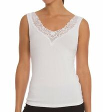 Arianne 5498 Teri Camisole with Front Lace