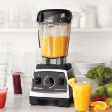 Vitamix Professional 750 Series Blender Black Friday Deals