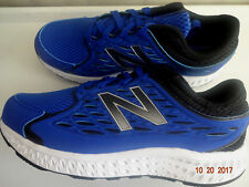 MEN'S NEW BALANCE 420V3 M420LN3 4E EXTRA WIDE RUNNNG SHOES NEW NO BOX SIZE VARIO