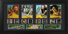 The Wizard of Oz™ (S1) Quad Film Cells