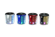 Bluetooth Speaker colorful light Card Speakers T2096A subwoofer sound flash LN
