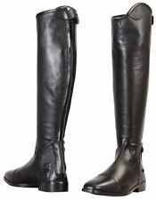 TuffRider Ladies Wellesley Tall Dress Boots