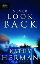 Phantom Hollow: Never Look Back 2 by Kathy Herman (2007, Paperback)