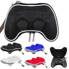Travel Carry Pouch Case   Bag For Sony PS4 Playstation 4 Controller Gamepad LTUS