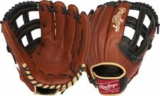 "Rawlings Sandlot Series 12.75"" Baseball Glove"