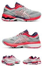 NEW Asics GEL Kayano 24 GS Girls Running shoes from The Village Sport