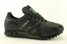 adidas La Trainer Woven S76057 Mens Trainers~Originals~UK 3.5 to 11.5 Only
