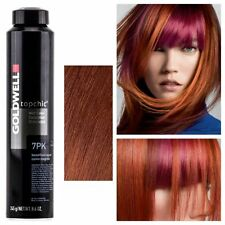 Goldwell TOPCHIC Hair Color Can / Canister, 8.6 oz (245g) - Choose YOUR Color -