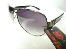 NEW MENS DESIGNER AVIATOR FASHION SUNGLASSES K21