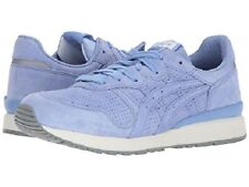 ONITSUKA TIGER BY ASICS MENS TIGER ALLY CORNFLOWER BLUE SHOES **FREE POST AUST