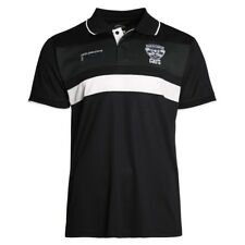 Geelong Cats 2018 AFL Premium Polo Shirt Sizes S-5XL BNWT WINT