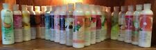 Avon Naturals Body Lotions ~ Choice of Scents ~ New ~ Sealed