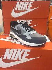 NIKE AIR MAX ST GS SPORT SHOES GYM SHOES WOMAN GIRL BABY 654288 003