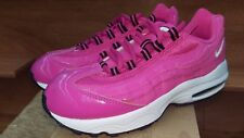 KIDS NIKE AIR MAX 95 LE(PS) 310831-600 BRAND NEW WITH BOX