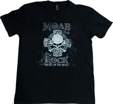 MOAB RED ROCK  Adult T-Shirt jeep atv motorcycle mountain bike 4x4 off road