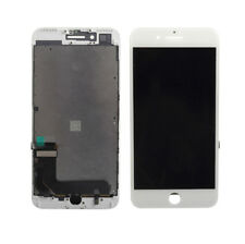 For iPhone 7 Plus LCD Touch Screen Digitizer Display Replacement Assembly parts