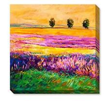 Donglin Art- Landscape Modern Abstract Painting Wall Decor Paintings on...