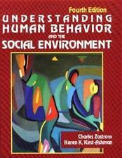 Understanding Human Behavior and the Social Environment (Nelson-Hall Series in