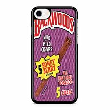 Backwood iphone case LG iPod Htc Samsung Cover