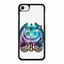 Bassnectar chesire cat logo galaxy iphone case LG iPod Htc Samsung Cover